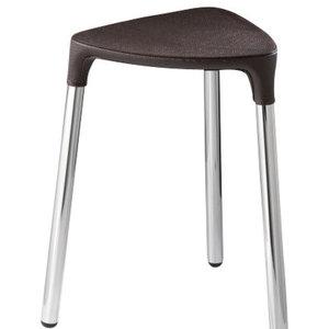 Brilliant Acme Furniture Lewis Counter Height Stools Set Of 2 Black Uwap Interior Chair Design Uwaporg