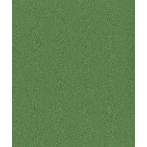 Matrix Wallcovering, Spring Green MX2015