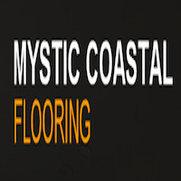 Mystic Coastal Flooring's photo
