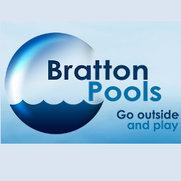Bratton Pools's photo