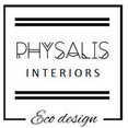 Physalis Interiors's profile photo