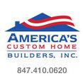 America's Custom Home Builders's profile photo