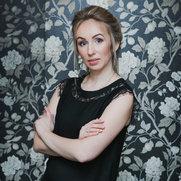 Foto de Екатерина Шубина