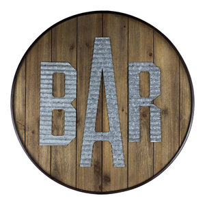 Public House Brewery Vintage Led Sign Bar Marquee
