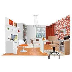 atelier ac a d plouzane fr 29280. Black Bedroom Furniture Sets. Home Design Ideas