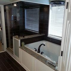 Quality Renovations Nc Huntersville Nc Us 28078