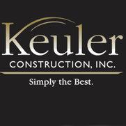 Keuler Construction Inc's photo