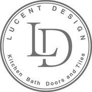 Lucent Design's photo