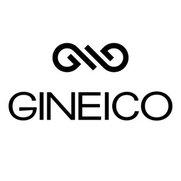 Gineico Interiors's photo
