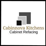 Cabinnova Kitchens Refacing and Countertops's photo