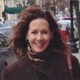 Windows of Montclair, Inc.'s profile photo