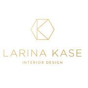 Larina Kase Interior Design's photo