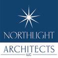 Northlight Architects LLC's profile photo