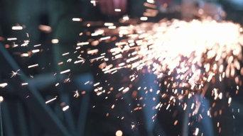 Company Highlight Video by Croystone Ltd.