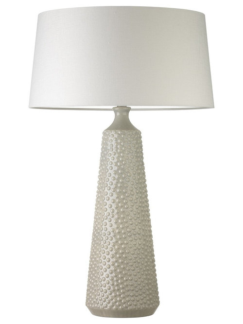 Find Sea Shells Table Lamp Products On Houzz