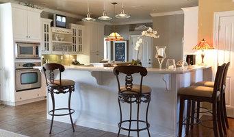 Kitchen Cabinets Jackson Tn best interior designers and decorators in jackson, tn | houzz