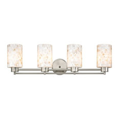 design classics lighting bathroom light with mosaic glass satin nickel finish bathroom vanity bathroom vanity bathroom lighting