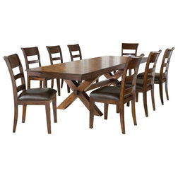 Transitional Dining Sets by Beyond Stores