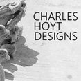 Charles Hoyt Designs's profile photo