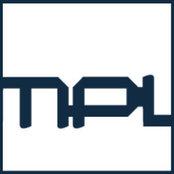 Foto de MPL Servicios - Las Palmas