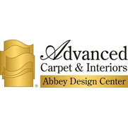 Advanced Carpet & Interiors's photo