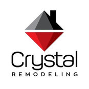 Crystal Remodeling Inc's photo