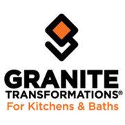 Granite Transformations of Arizona's photo
