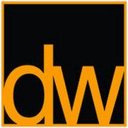DesignWorks Development's photo