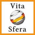 Фото профиля: VitaSfera
