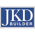 JKD Builder's profile photo