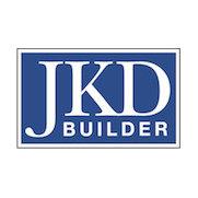 JKD Builder's photo
