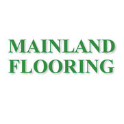 Mainland Flooring's photo