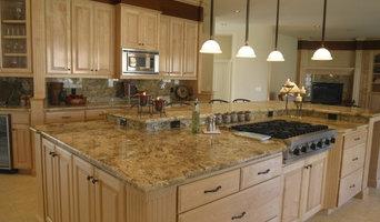 Best Kitchen And Bath Remodelers In Wixom, MI   Houzz