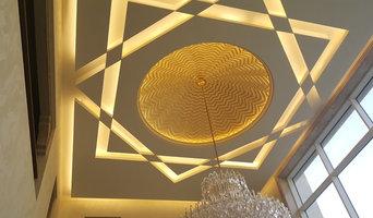 Best Interior Designers And Decorators In Kuwait