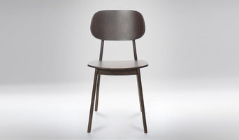Margaret Dining Chair   Cappuccino