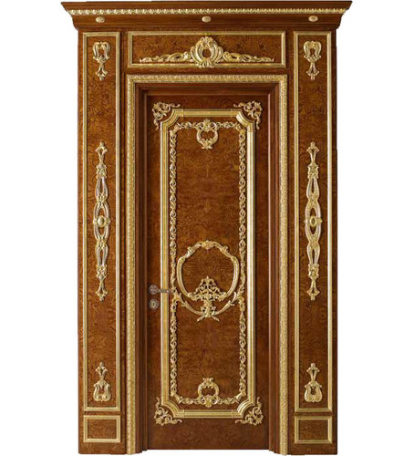 French Antique Interior Doors - Hand Made in Italy - Interior Doors - French Antique Interior Doors - Hand Made In Italy