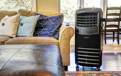 The Ultimate Guide to Buying an Air Purifier