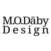 m.o.daby design's photo