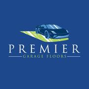 Premier Garage Floorsさんの写真