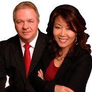 Remax Executive Group Inc Clinkenbeard Team