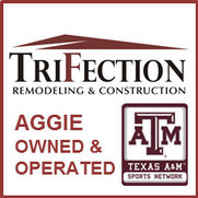 Trifection Remodeling & Construction's photo
