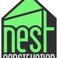 Nest Construction's profile photo