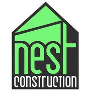 Nest Construction's photo