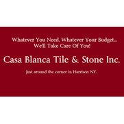 Casa Blanca Tile & Stone Inc.'s photo