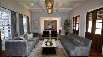 Vídeo destacado de Interior Design Concepts