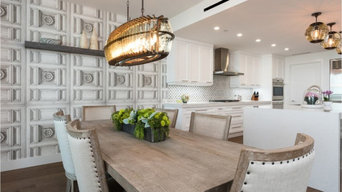 Company Highlight Video by Mercedes Courland Interiors