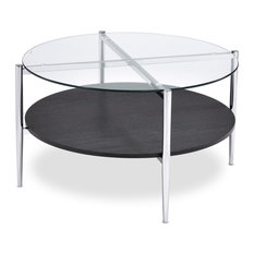 Bayliss Cocktail Table