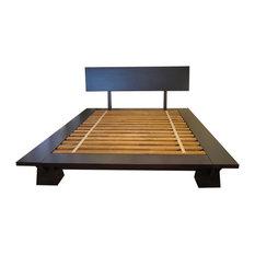 Asian Furniture Houzz