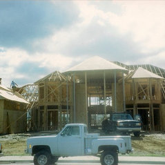 Langston construction oceanside ca us 92056 contact info for Langston builders