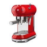 Macchina Da Caffe' Espresso - Rosso